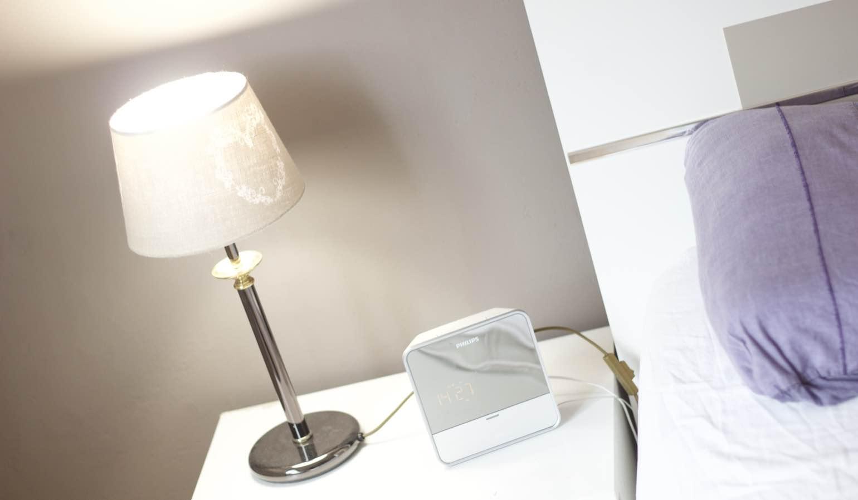 Philips Lampen Kopen : Slimme verlichting of lampen kopen alles dat je moet weten
