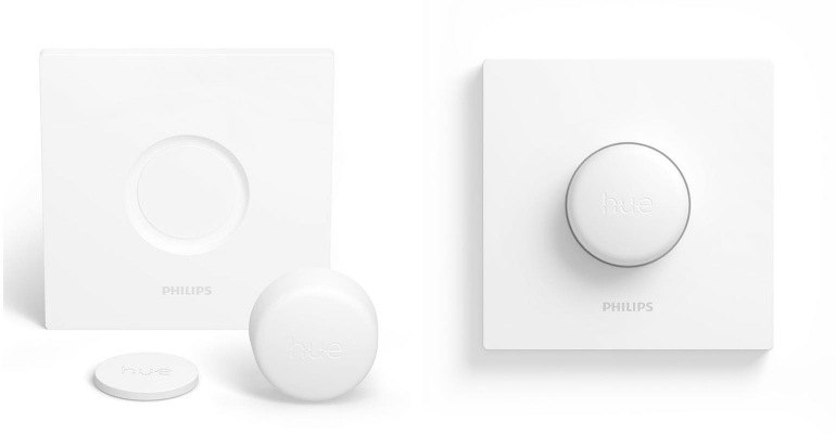 https://www.smarthomemagazine.nl/wp-content/uploads/2019/09/Philips-Hue-smart-button-770x400.jpg