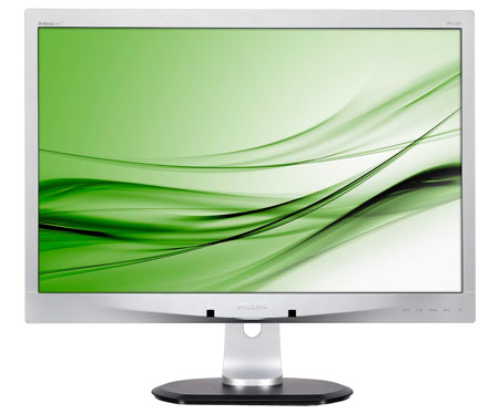 Philips-LED-monitor-2