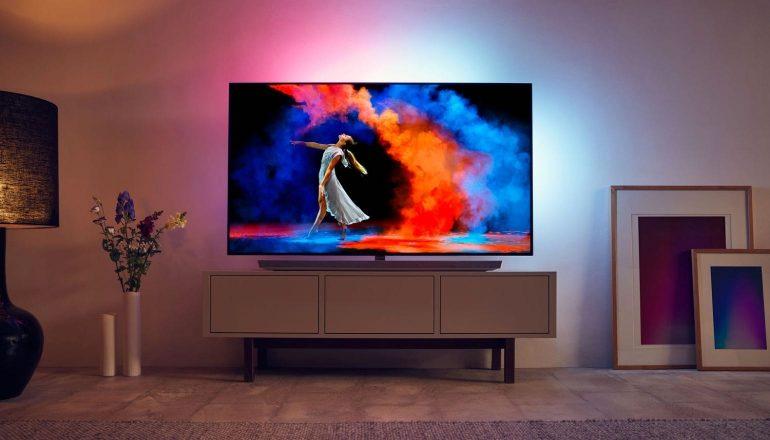 Mooie Grote Tv Kast.Vijf Fouten Die Je Niet Moet Maken Bij Het Kopen Van Een Nieuwe Tv