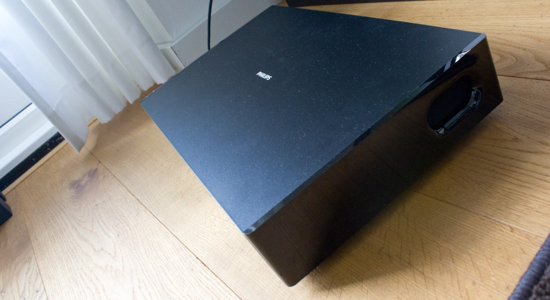 Philips-PFK7509-review-subwoofer