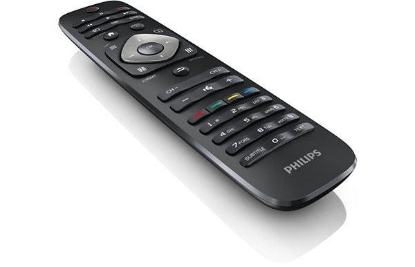 Philips-PFL4508-remote