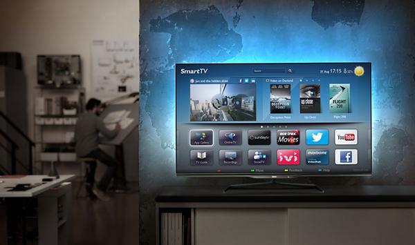 Philips-PFL7008-smart-tv