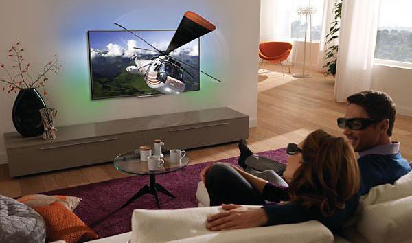 Wel Of Geen 3d Tv.Waar Moet Je Op Letten Bij Het Kopen Van Een 3d Tv 3dtv