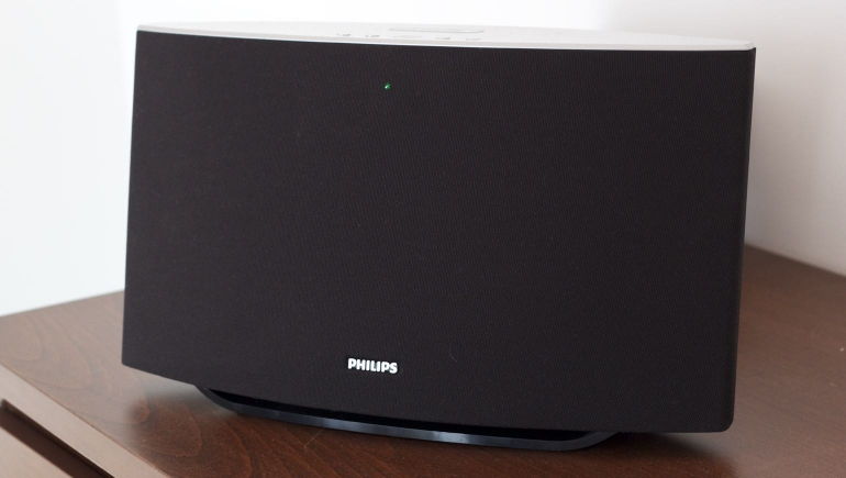 Philips-SW750M-review-totaal-2