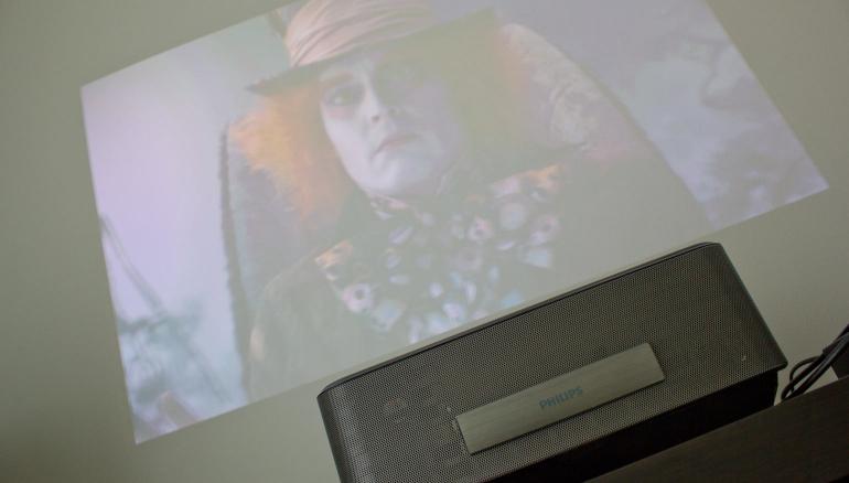 Philips-Screeneo-review-beeld-2