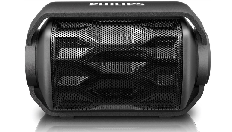 Philips ShoqBox Mini