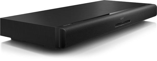 Philips-SoundStage-home-theater-HTB4150B