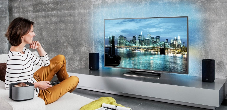 Philips-home-cinema-overzicht