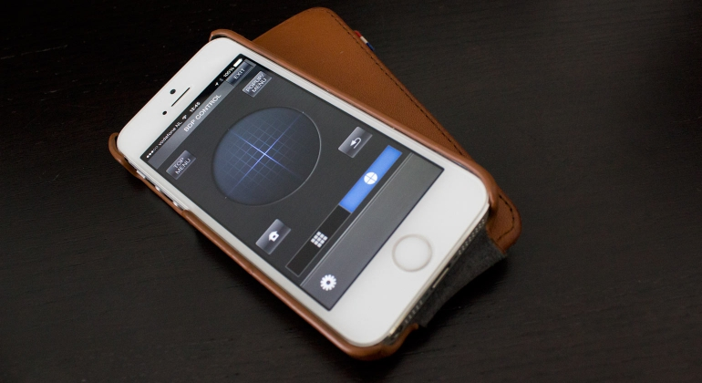 Pioneer-BDP-170-review-app
