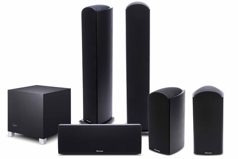 Pioneer-Dolby-Atmos-set