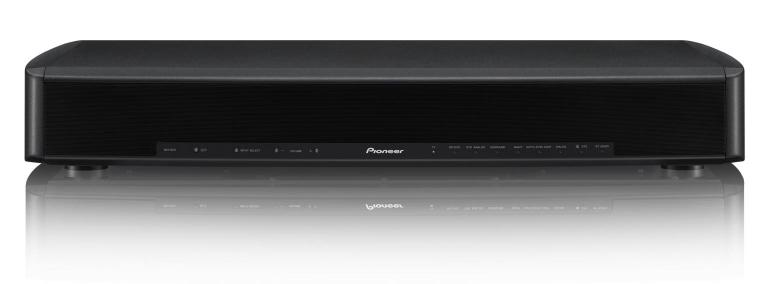 Pioneer-SBX-X30-Speaker-Base-2