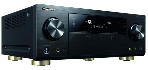Pioneer-VSX-1123