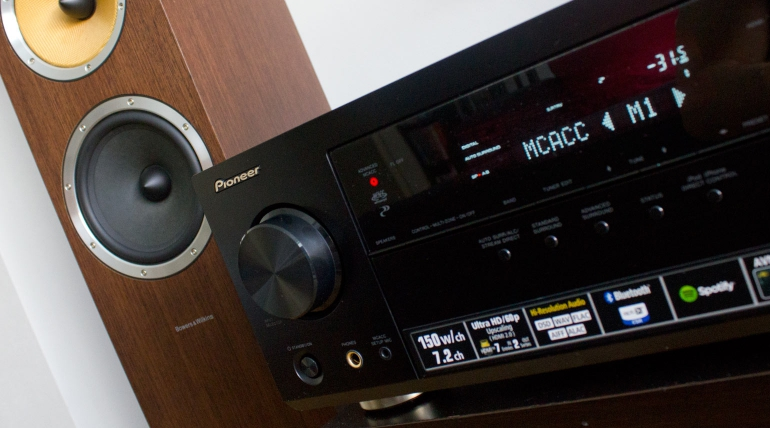 Pioneer-VSX-924-review-feature
