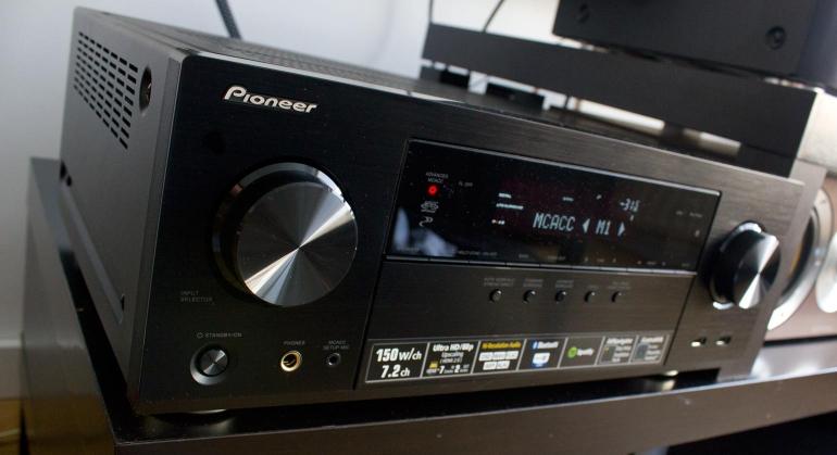 Pioneer-VSX-924-review-totaal