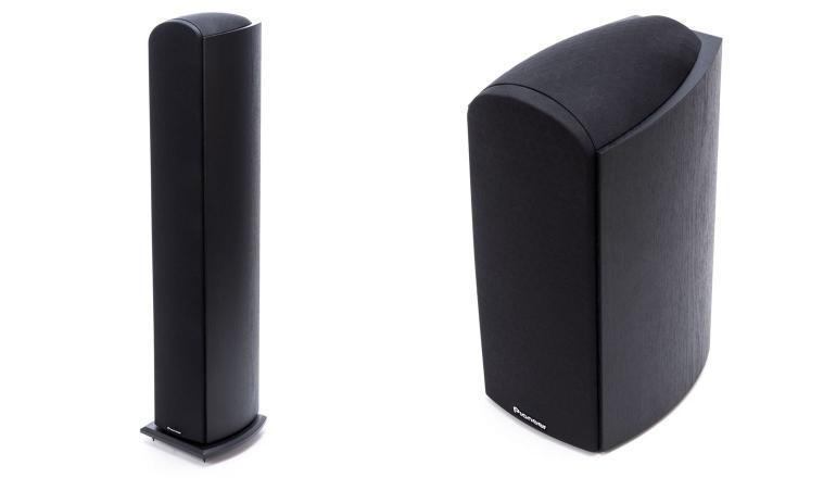 Pioner-Dolby-Atmos-speakers-3