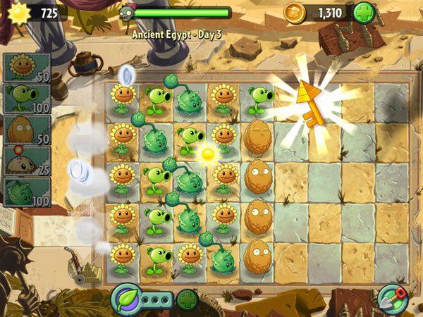 PlantsvsZombies2-apps-iPad