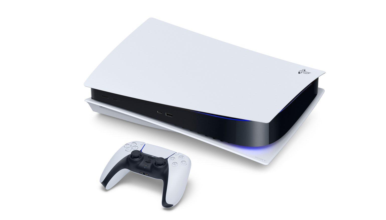 PlayStation 5 ondersteunt (video)streamingdiensten: dit zijn ze
