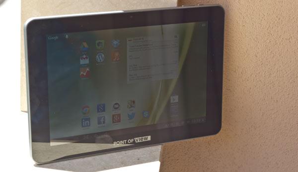 PoV-Mobii-1045-display