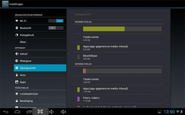 PoV-Mobii-1045-screen-2