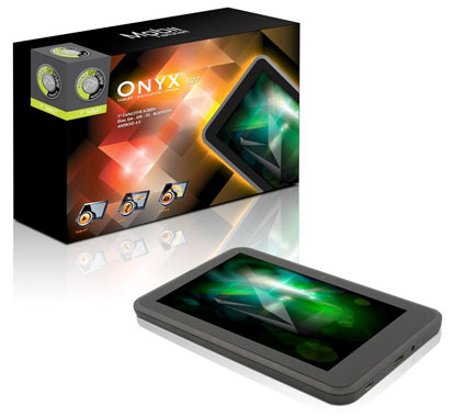 Point-of-View-Onyx-527-Navi