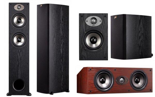 Polk-Audio-luidsprekers-2