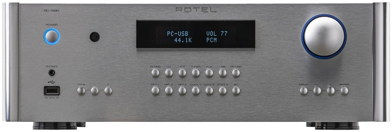 RC1590-Rotel