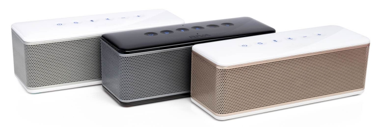 RIVA-Audio-Riva-s