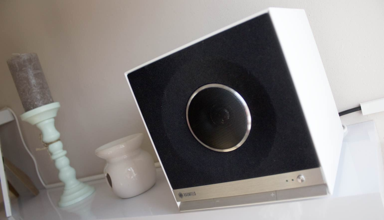 Raumfeld-review-smart-home-1