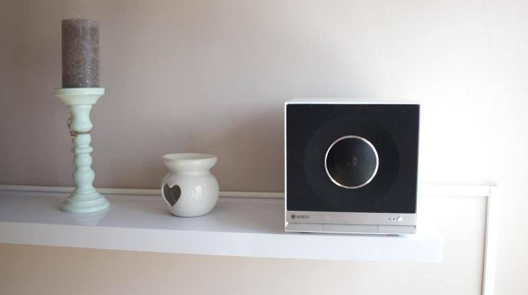 Raumfeld-review-smart-home