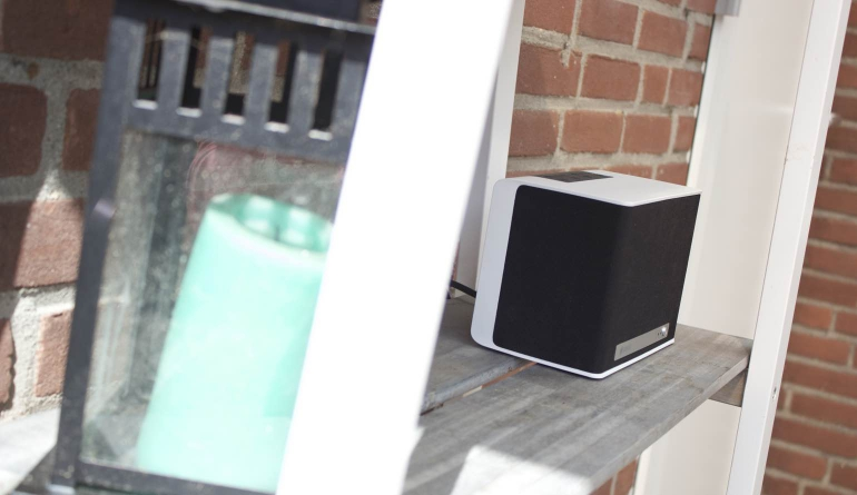 Raumfeld-review-speaker-4