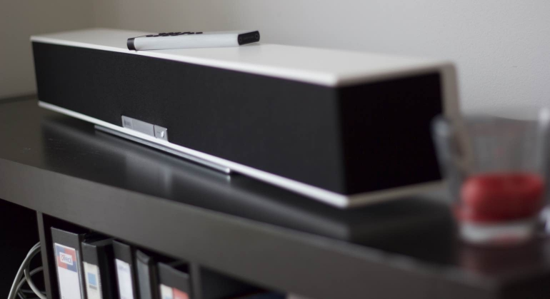 Raumfeld-soundbar-review-3