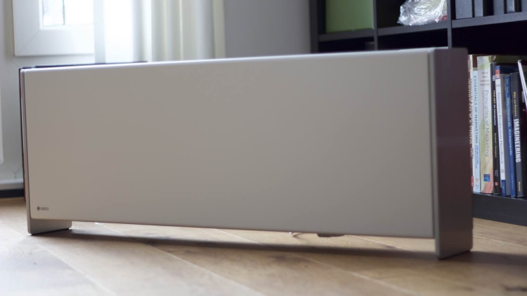 Raumfeld-soundbar-review-7
