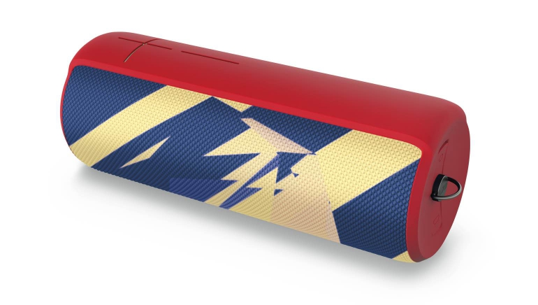 Red Bull Shockwave UE MEGABOOM-1