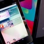 Review-ASUS-Nexus-7