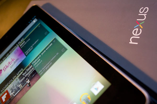 Review-ASUS-Nexus-7-3 kopie