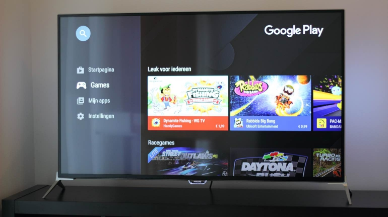 Review-Philips-PUK7100-android-tv-2