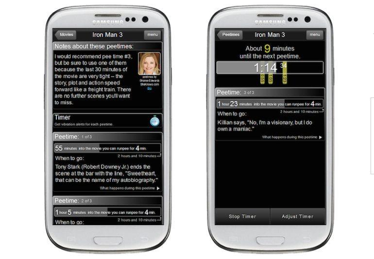 RunPee-app-2