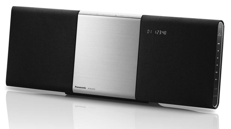 SC-ALL5CDEBK-Panasonic
