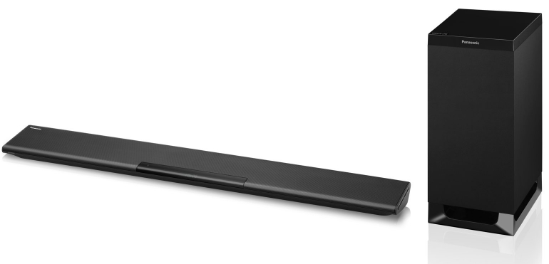 SC-HTB580-Panasonic