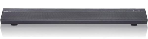 SC-HTB70-Panasonic