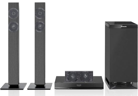 De tien beste soundbar home cinema systemen voor bij je HDTV ...