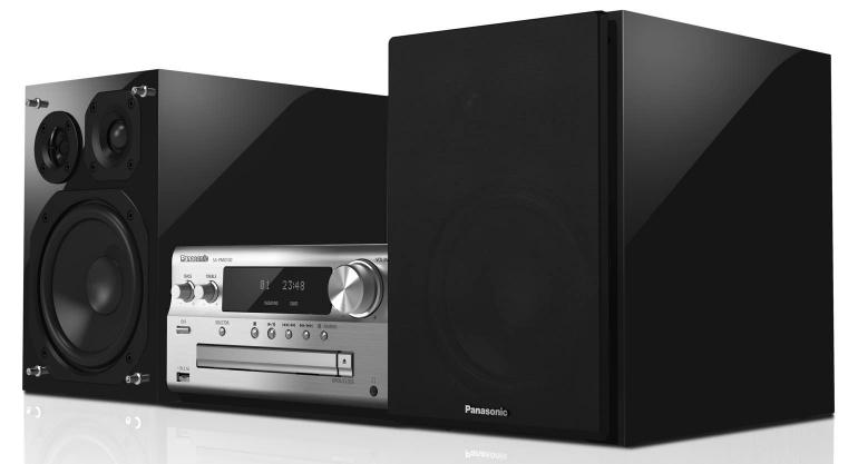 SC-PMX100BEG-Panasonic-2
