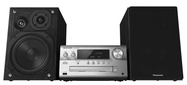 SC-PMX70BEGS-Panasonic