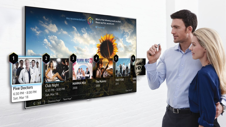 Samsung-2014-Smart-tv