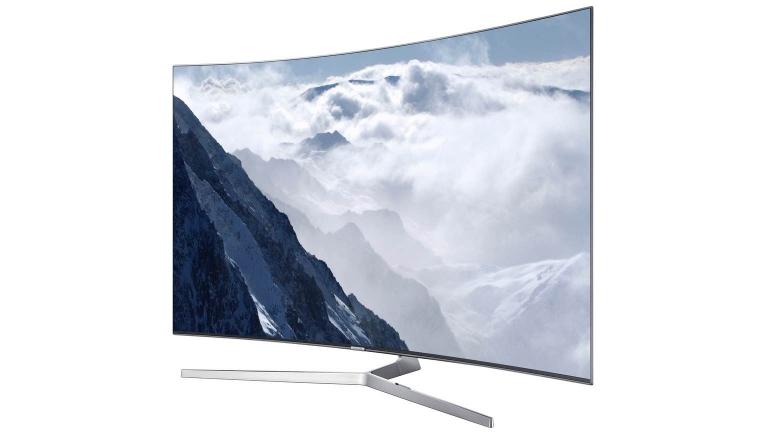 Samsung-2016-S-UHD-tv-2