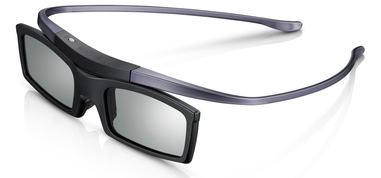 Samsung-3D-bril