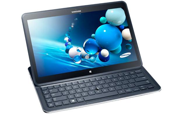 Samsung-ATIV-Q-2