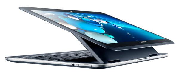 Samsung-ATIV-Q-3