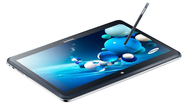 Samsung-ATIV-Q-5